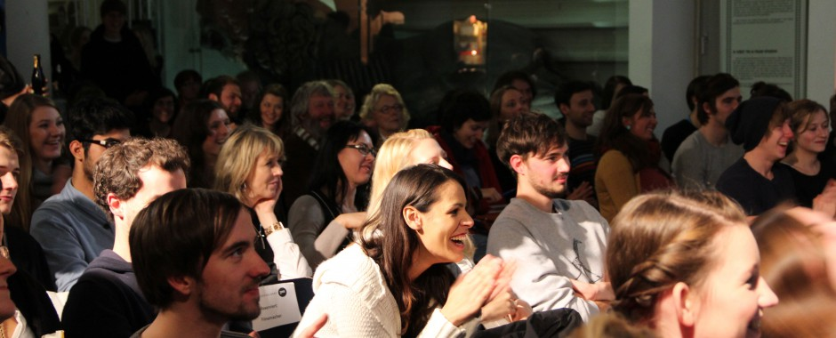 Publikum_2013