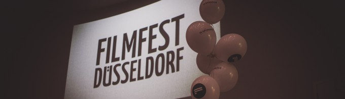 filmfest2511-10