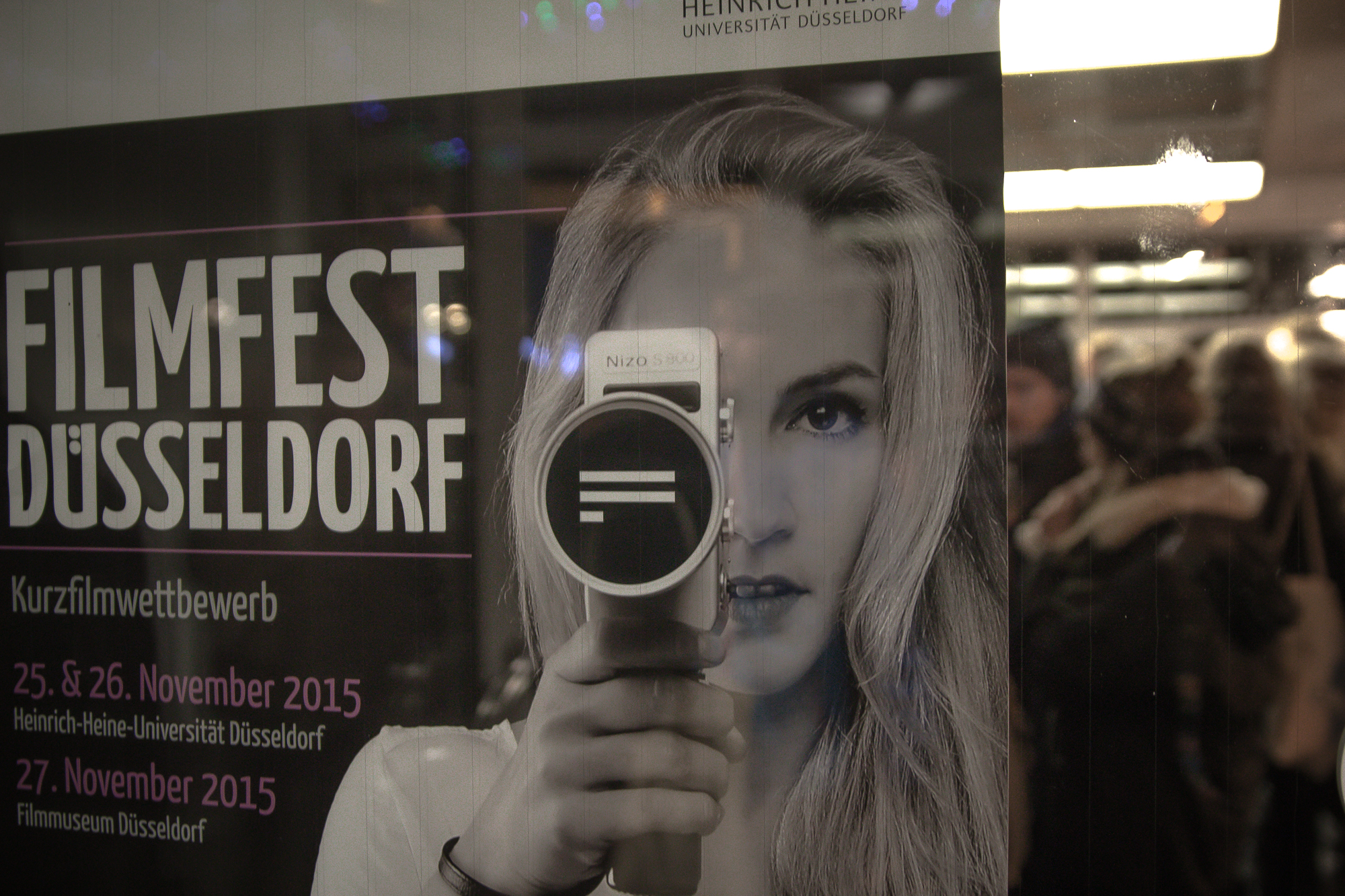 You are currently viewing Filmfest 2015