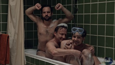 Die Badewanne_19