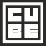 logo-cube