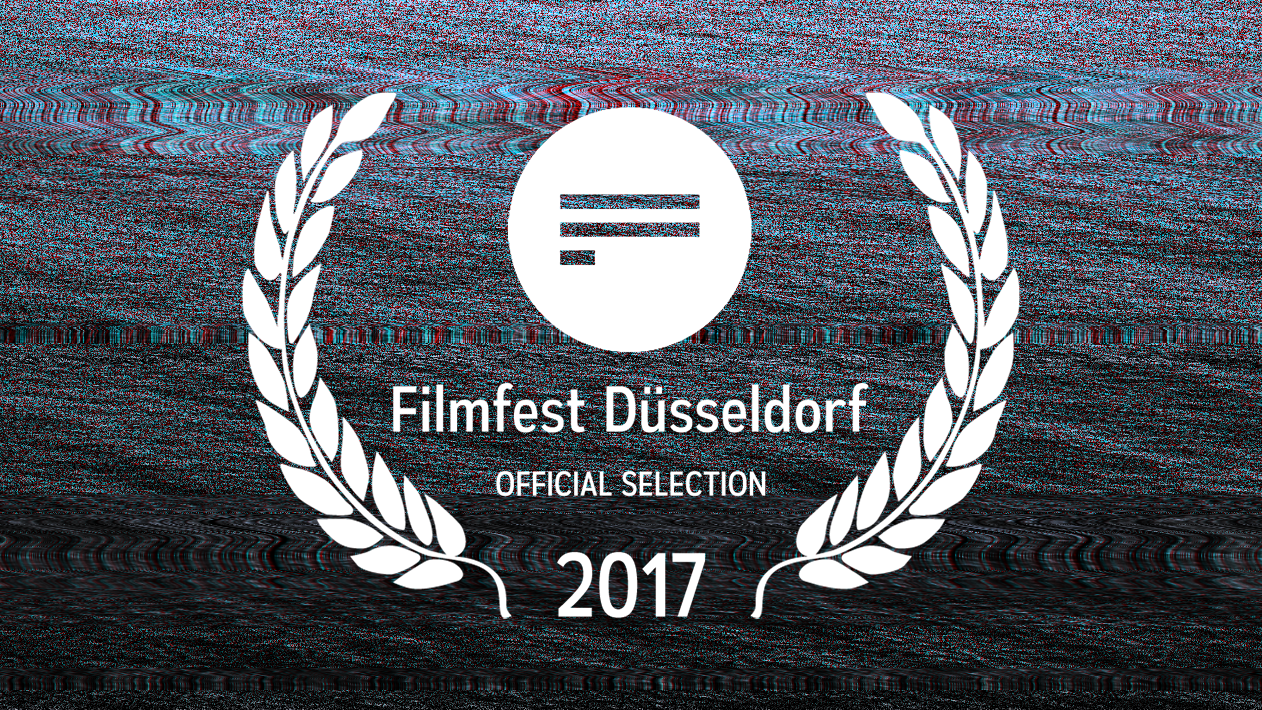 You are currently viewing Filmfest 2017