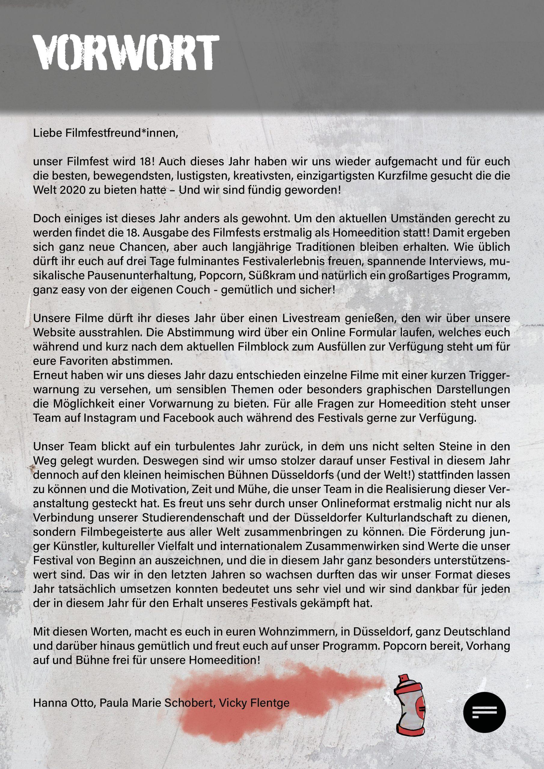 Programmheft_FINAL_deutsch_Seite2
