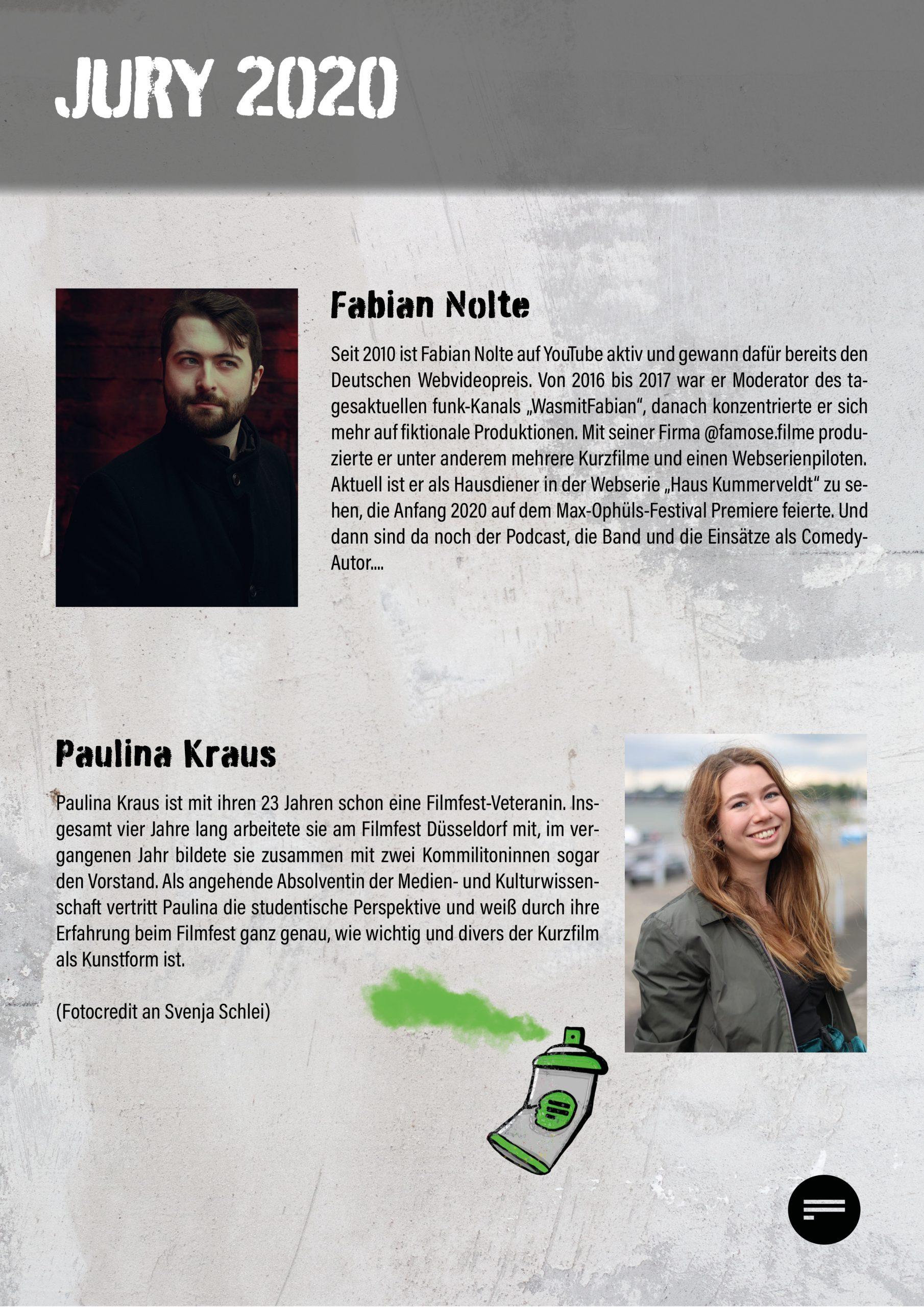 Programmheft_FINAL_deutsch_Seite3