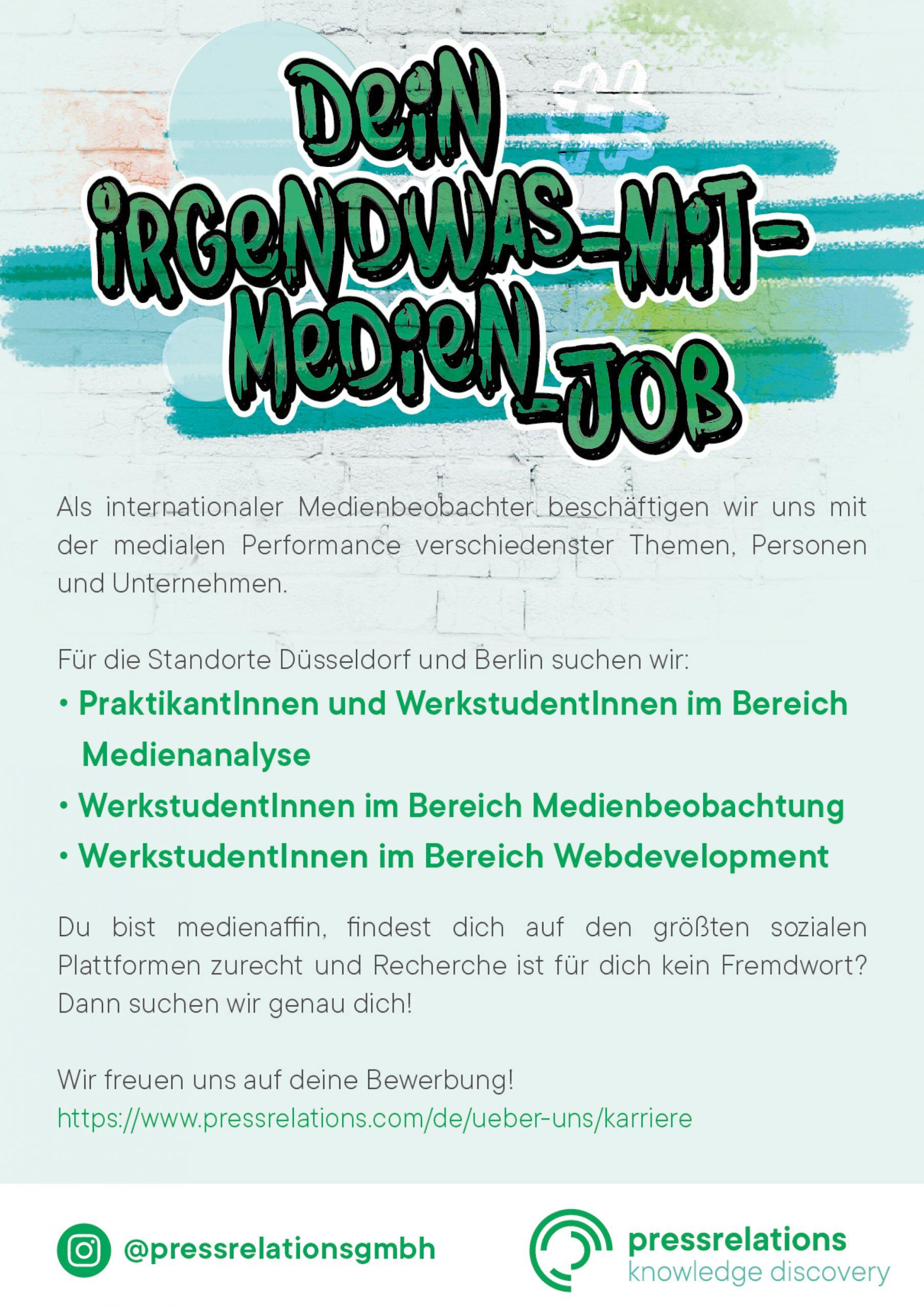 Programmheft_FINAL_deutsch_Seite6
