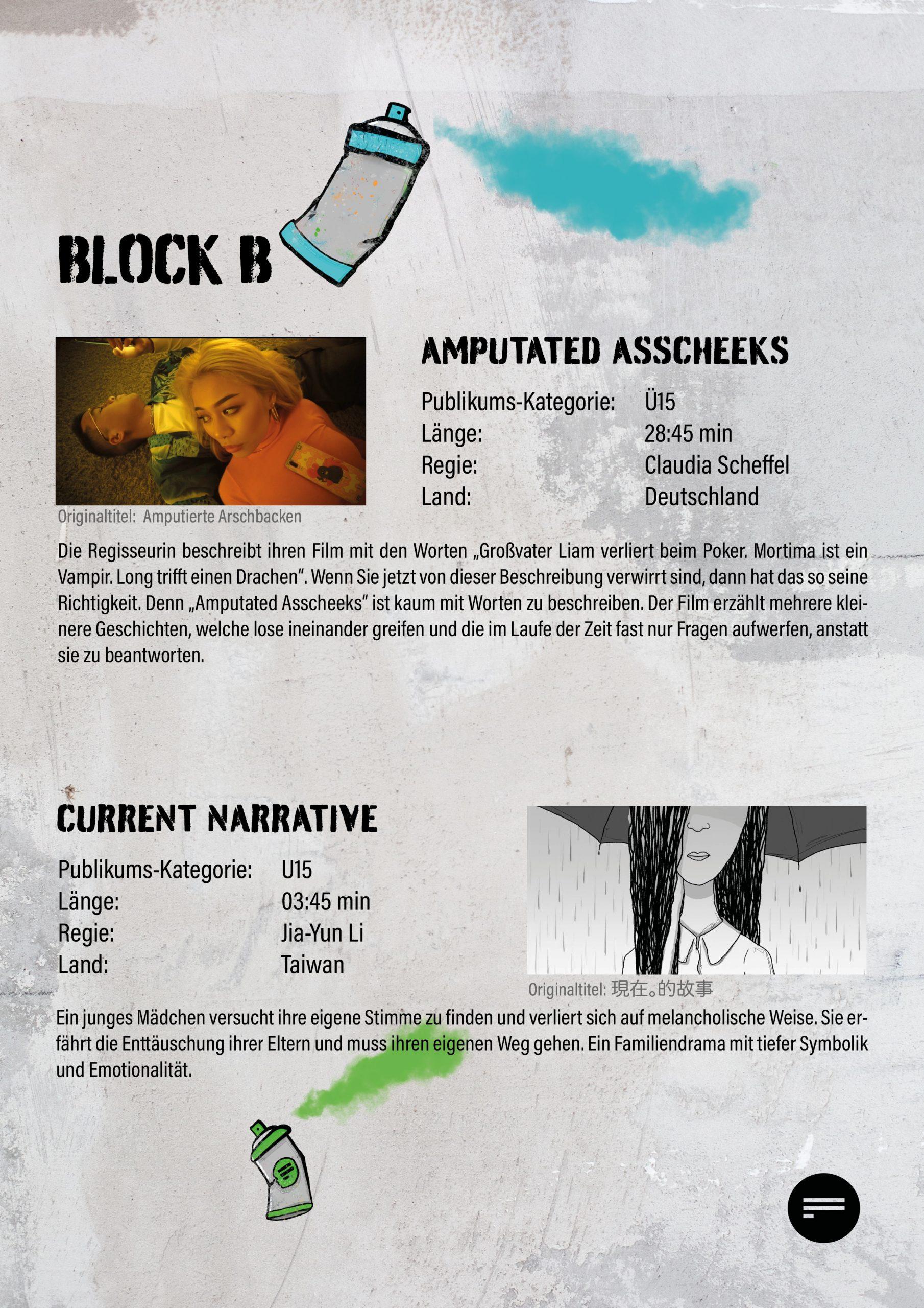 Programmheft_FINAL_deutsch_Seite9