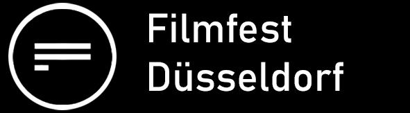 FILMFEST DÜSSELDORF