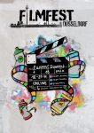Filmfest Update