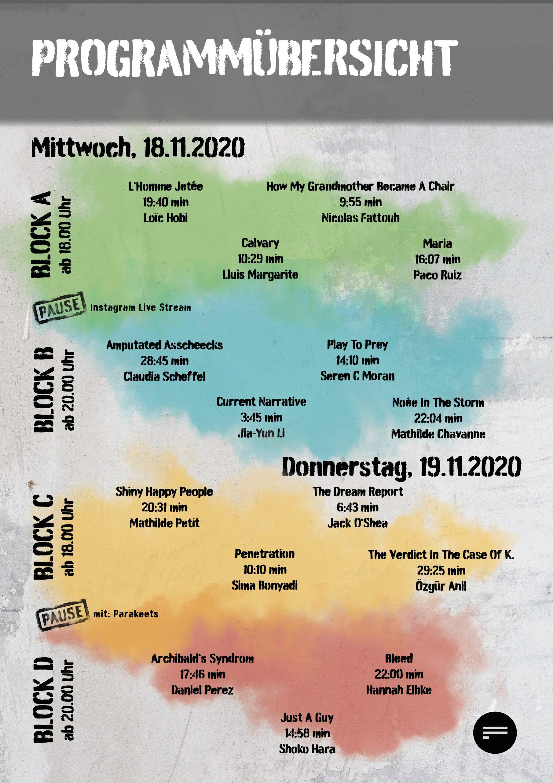 Programmheft_FINAL_deutsch_Übersicht neu